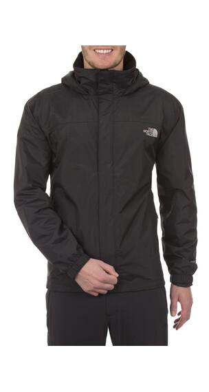 The North Face Resolve Jacket Men's tnf black
